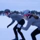 FIKA Challenge Finale #6 - Schaatsen - Schaatsen Luleå 2019