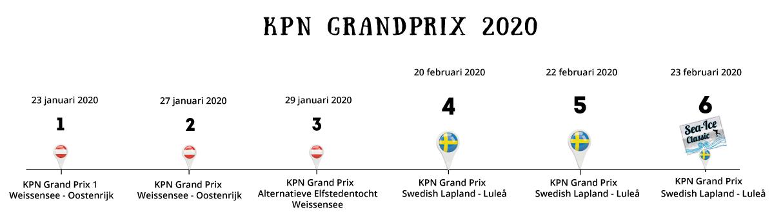 kalender-kpn-grand-prix-2020