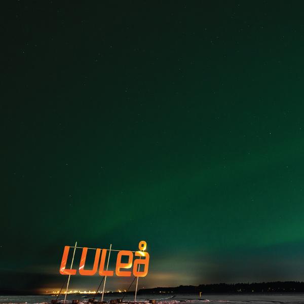 lulea-noorderlicht-tour-schaatsen-2020