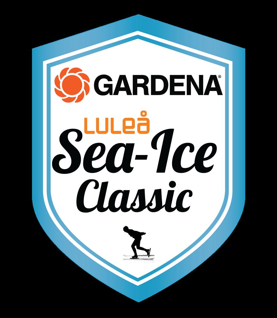Gardena-hoofdsponsor-Lulea