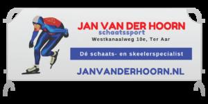 Jan-van-der-hoorn-banner