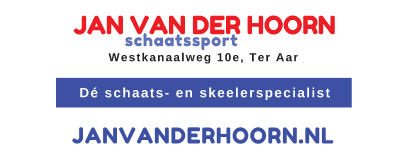 Jan-van-der-hoorn-website