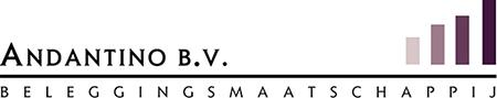 Andantino-Logo-small