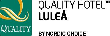 logo-colors-quality-hotel-luleaa-web