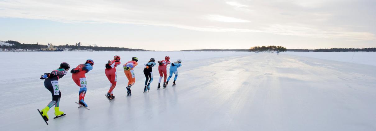 update-schaatsen-lulea-2021